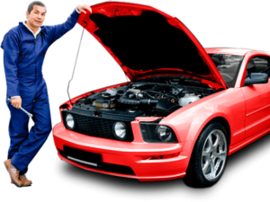 Car Servicing, Car Service, Car Denting, Car Painting, Car Repair, Interior Cleaning, Car Polishing. Best Service Center in Pune. Book your service on 7377868686